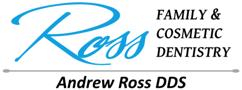 Dr. Andrew Ross Visalia Dentist