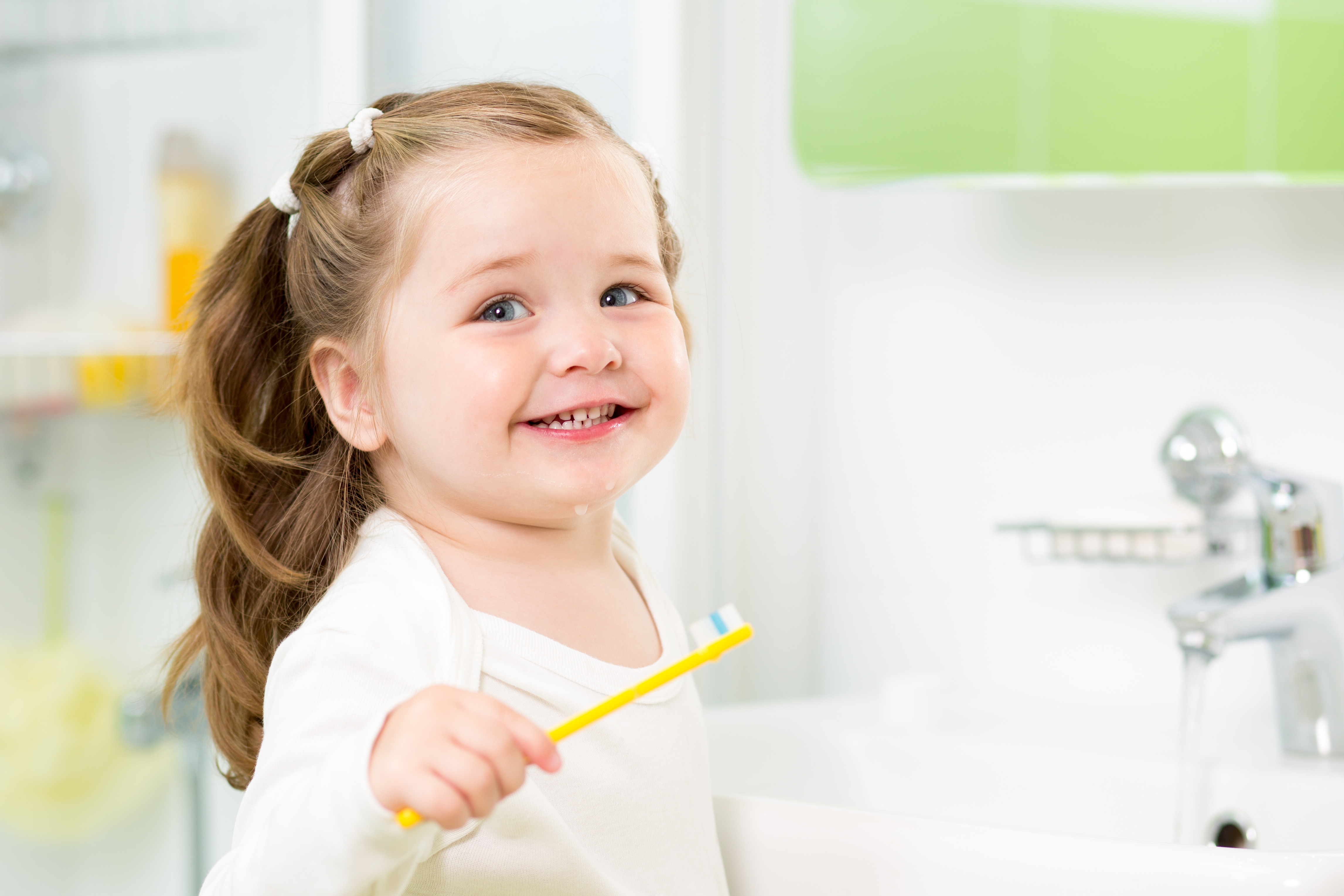 How Much Is Emergency Dental Care