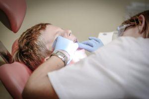 Where Can I Get My Teeth Cleaned?